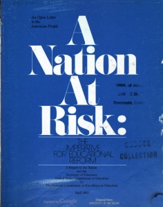 A_Nation_at_Risk