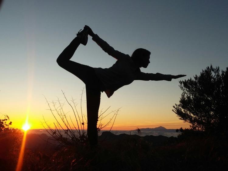 yoga-1226382_960_720