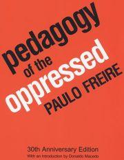 pedagogy_of_the_oppressed