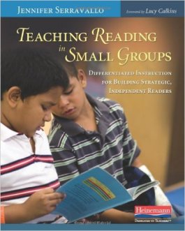 teaching reading in small groups.jpg